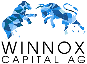 Winnox Capital AG