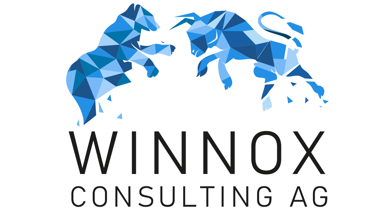 Winnox Consulting AG